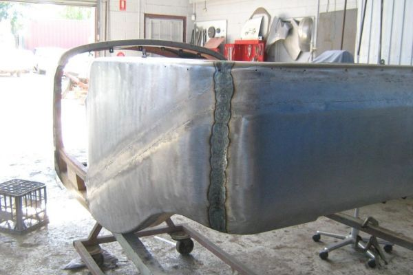 bentley-lhr-welds-cleaned-up4B92B3E0-0AAC-AD7A-1079-C3F0AA104FD6.jpg