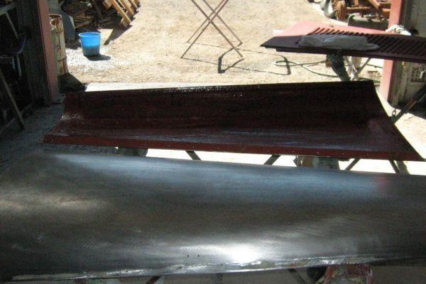 bentley-panels-during-paint-stripping-16CF26608-3BCD-099F-5C94-9329E5568BDD.jpg
