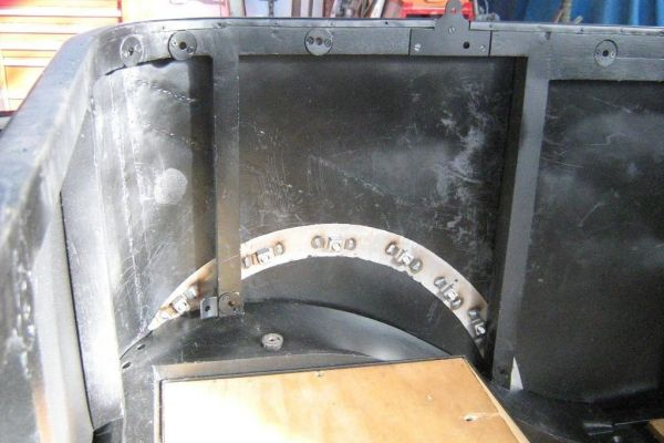 inner-guard-bracing-lhr2B7004F2-CE95-E18C-6E11-B91035FA4A93.jpg
