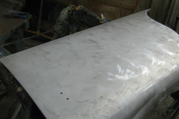bin-door-early-repair-2FF43BD28-1C99-985D-473D-322A94DEBFED.jpg