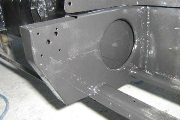 bristol-405-iw-new-section-epoxied-a-sideEA273E89-E815-89FD-CA2D-1D0438EE5508.jpg