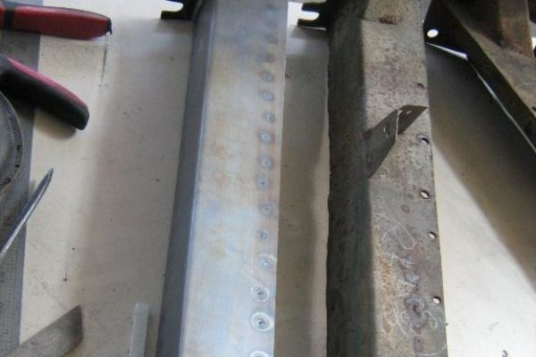 bristol-iw-long-view-of-extsC613FF1A-517C-8AA5-61ED-A2DBA3FC53F8.jpg