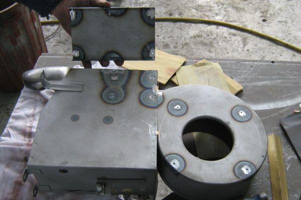 heater-box-assembly7B6844C2-078F-49FD-C215-3C74DF3F3DFD.jpg