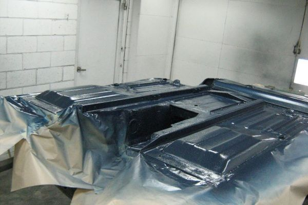 underbody-shutzed-and-painted-46503FBD7-D253-3CFB-D157-4DAD95C2B009.jpg